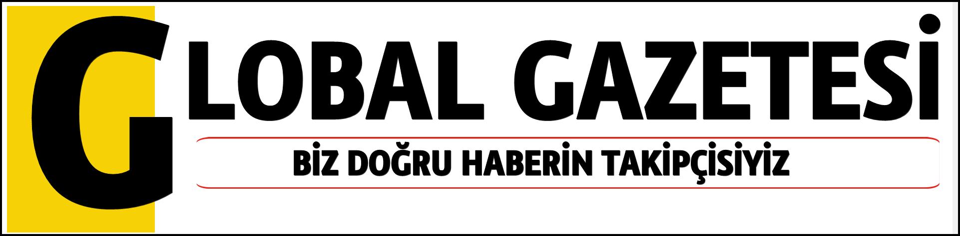 Global Gazetesi